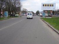 Билборд №59576 в городе Миргород (Полтавская область), размещение наружной рекламы, IDMedia-аренда по самым низким ценам!