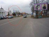 Билборд №59577 в городе Миргород (Полтавская область), размещение наружной рекламы, IDMedia-аренда по самым низким ценам!