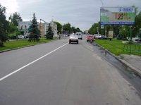 Билборд №59579 в городе Миргород (Полтавская область), размещение наружной рекламы, IDMedia-аренда по самым низким ценам!