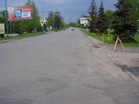 Билборд №59580 в городе Миргород (Полтавская область), размещение наружной рекламы, IDMedia-аренда по самым низким ценам!