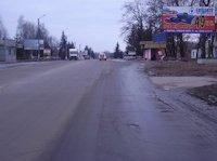 Билборд №59581 в городе Миргород (Полтавская область), размещение наружной рекламы, IDMedia-аренда по самым низким ценам!