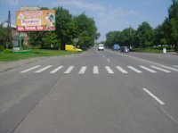 Билборд №59582 в городе Миргород (Полтавская область), размещение наружной рекламы, IDMedia-аренда по самым низким ценам!