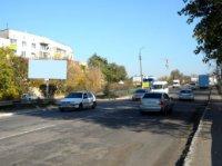 Билборд №66131 в городе Изюм (Харьковская область), размещение наружной рекламы, IDMedia-аренда по самым низким ценам!