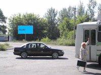 Билборд №66143 в городе Изюм (Харьковская область), размещение наружной рекламы, IDMedia-аренда по самым низким ценам!