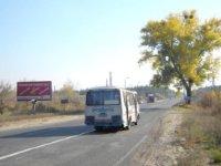 Билборд №66151 в городе Изюм (Харьковская область), размещение наружной рекламы, IDMedia-аренда по самым низким ценам!