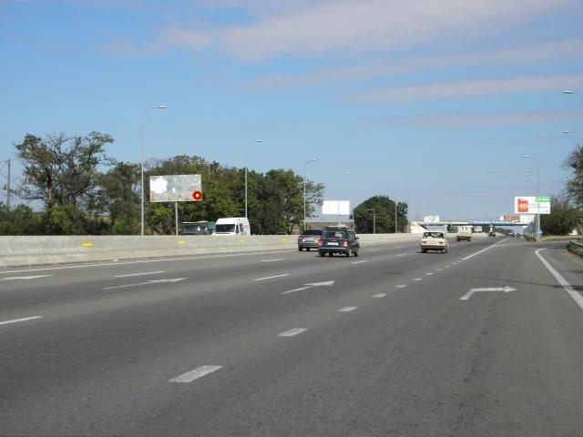 Билборд №66164 в городе Одесса (Одесская область), размещение наружной рекламы, IDMedia-аренда по самым низким ценам!