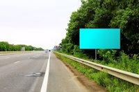 Билборд №66166 в городе Одесса (Одесская область), размещение наружной рекламы, IDMedia-аренда по самым низким ценам!