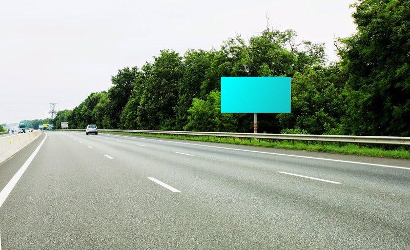 Билборд №66170 в городе Одесса (Одесская область), размещение наружной рекламы, IDMedia-аренда по самым низким ценам!