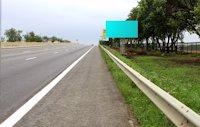 Билборд №66171 в городе Одесса (Одесская область), размещение наружной рекламы, IDMedia-аренда по самым низким ценам!