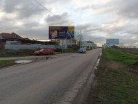Билборд №66178 в городе Одесса (Одесская область), размещение наружной рекламы, IDMedia-аренда по самым низким ценам!