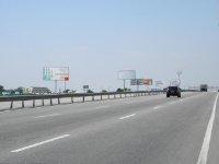 Билборд №66205 в городе Одесса (Одесская область), размещение наружной рекламы, IDMedia-аренда по самым низким ценам!