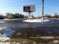 Билборд №66216 в городе Черноморск(Ильичевск) (Одесская область), размещение наружной рекламы, IDMedia-аренда по самым низким ценам!