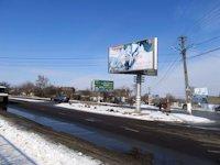 Билборд №66217 в городе Черноморск(Ильичевск) (Одесская область), размещение наружной рекламы, IDMedia-аренда по самым низким ценам!