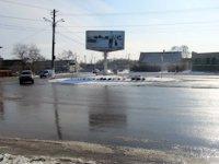 Билборд №66218 в городе Черноморск(Ильичевск) (Одесская область), размещение наружной рекламы, IDMedia-аренда по самым низким ценам!