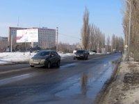 Билборд №66222 в городе Черноморск(Ильичевск) (Одесская область), размещение наружной рекламы, IDMedia-аренда по самым низким ценам!