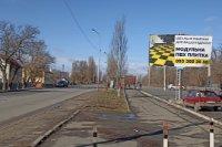 Билборд №66223 в городе Черноморск(Ильичевск) (Одесская область), размещение наружной рекламы, IDMedia-аренда по самым низким ценам!
