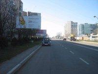 Билборд №66226 в городе Черноморск(Ильичевск) (Одесская область), размещение наружной рекламы, IDMedia-аренда по самым низким ценам!