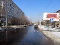 Билборд №66227 в городе Черноморск(Ильичевск) (Одесская область), размещение наружной рекламы, IDMedia-аренда по самым низким ценам!
