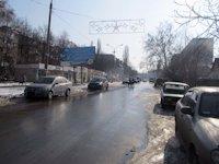 Билборд №66228 в городе Черноморск(Ильичевск) (Одесская область), размещение наружной рекламы, IDMedia-аренда по самым низким ценам!