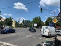Билборд №66234 в городе Черноморск(Ильичевск) (Одесская область), размещение наружной рекламы, IDMedia-аренда по самым низким ценам!