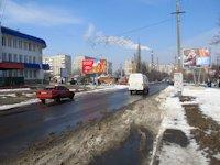 Билборд №66235 в городе Черноморск(Ильичевск) (Одесская область), размещение наружной рекламы, IDMedia-аренда по самым низким ценам!