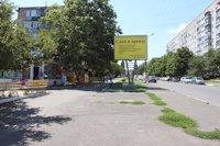 Билборд №66236 в городе Черноморск(Ильичевск) (Одесская область), размещение наружной рекламы, IDMedia-аренда по самым низким ценам!