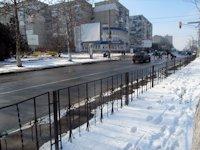 Билборд №66238 в городе Черноморск(Ильичевск) (Одесская область), размещение наружной рекламы, IDMedia-аренда по самым низким ценам!