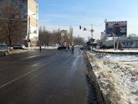 Билборд №66239 в городе Черноморск(Ильичевск) (Одесская область), размещение наружной рекламы, IDMedia-аренда по самым низким ценам!