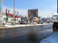 Билборд №66241 в городе Черноморск(Ильичевск) (Одесская область), размещение наружной рекламы, IDMedia-аренда по самым низким ценам!
