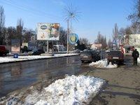 Билборд №66242 в городе Черноморск(Ильичевск) (Одесская область), размещение наружной рекламы, IDMedia-аренда по самым низким ценам!