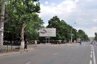 Билборд №66244 в городе Черноморск(Ильичевск) (Одесская область), размещение наружной рекламы, IDMedia-аренда по самым низким ценам!
