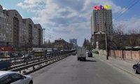 Крыша №66664 в городе Киев (Киевская область), размещение наружной рекламы, IDMedia-аренда по самым низким ценам!