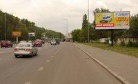 Билборд №7038 в городе Киев (Киевская область), размещение наружной рекламы, IDMedia-аренда по самым низким ценам!