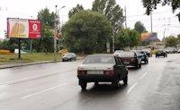 Билборд №7122 в городе Киев (Киевская область), размещение наружной рекламы, IDMedia-аренда по самым низким ценам!