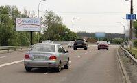 Билборд №7253 в городе Киев (Киевская область), размещение наружной рекламы, IDMedia-аренда по самым низким ценам!