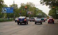 Билборд №7260 в городе Киев (Киевская область), размещение наружной рекламы, IDMedia-аренда по самым низким ценам!