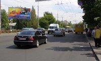 Билборд №7293 в городе Киев (Киевская область), размещение наружной рекламы, IDMedia-аренда по самым низким ценам!