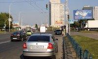 Билборд №7294 в городе Киев (Киевская область), размещение наружной рекламы, IDMedia-аренда по самым низким ценам!