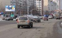 Билборд №7295 в городе Киев (Киевская область), размещение наружной рекламы, IDMedia-аренда по самым низким ценам!