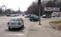 Билборд №7312 в городе Киев (Киевская область), размещение наружной рекламы, IDMedia-аренда по самым низким ценам!