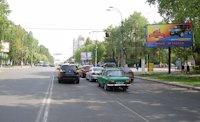Билборд №7330 в городе Киев (Киевская область), размещение наружной рекламы, IDMedia-аренда по самым низким ценам!