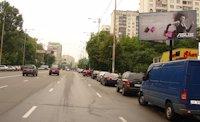 Билборд №7347 в городе Киев (Киевская область), размещение наружной рекламы, IDMedia-аренда по самым низким ценам!