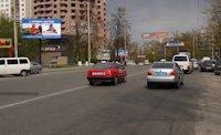 Билборд №7348 в городе Киев (Киевская область), размещение наружной рекламы, IDMedia-аренда по самым низким ценам!