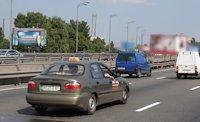 Билборд №7396 в городе Киев (Киевская область), размещение наружной рекламы, IDMedia-аренда по самым низким ценам!