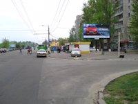 Билборд №74769 в городе Житомир (Житомирская область), размещение наружной рекламы, IDMedia-аренда по самым низким ценам!