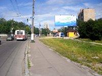 Билборд №74778 в городе Житомир (Житомирская область), размещение наружной рекламы, IDMedia-аренда по самым низким ценам!