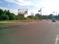 Билборд №74779 в городе Житомир (Житомирская область), размещение наружной рекламы, IDMedia-аренда по самым низким ценам!