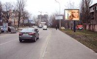 Скролл №7524 в городе Киев (Киевская область), размещение наружной рекламы, IDMedia-аренда по самым низким ценам!