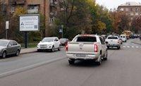 Скролл №7531 в городе Киев (Киевская область), размещение наружной рекламы, IDMedia-аренда по самым низким ценам!