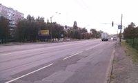 Билборд №75379 в городе Кривой Рог (Днепропетровская область), размещение наружной рекламы, IDMedia-аренда по самым низким ценам!